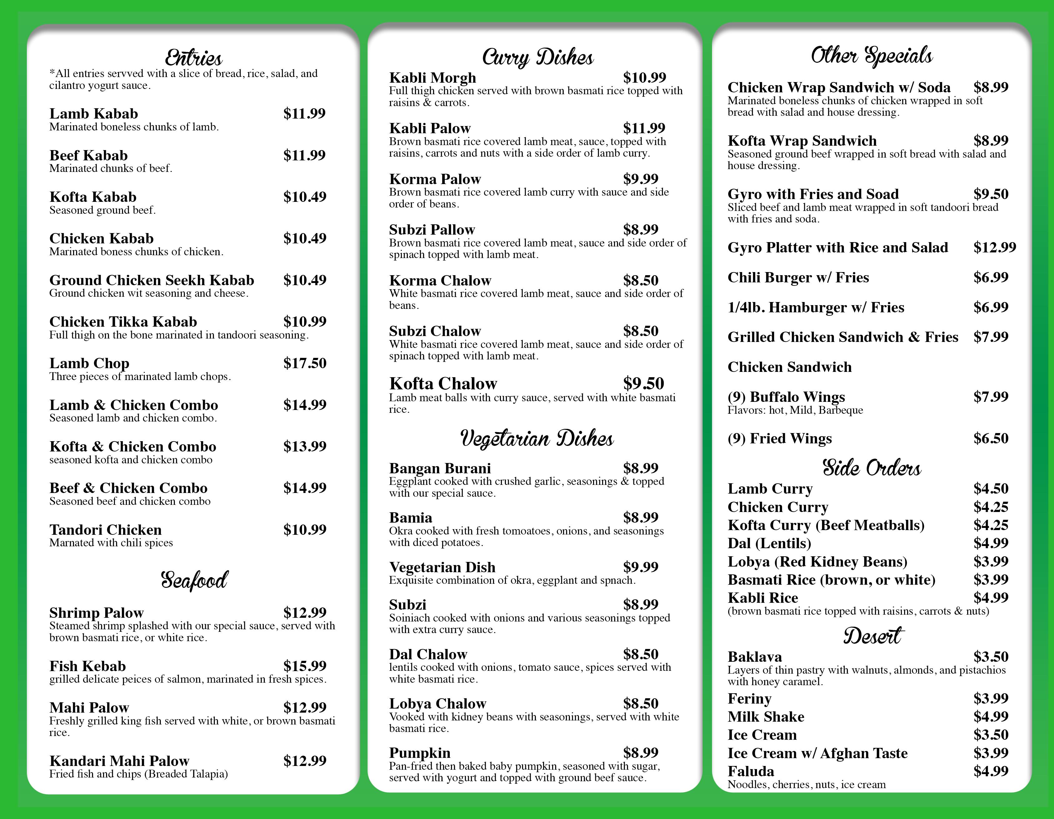 menu-in