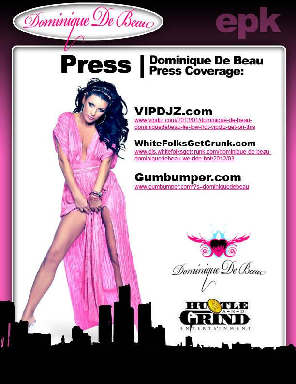 Dominique-epk4.jpg