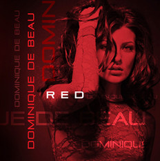 red-frnt-proof.jpg