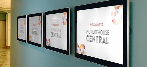 slimline-digital-media-player-advertising-monitor-display-works-in-photo-decor-11