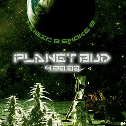PLANETBUD-FULL.jpg