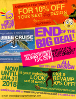 ENDOnewsletter ad designFGRUVY_NEWSLETTER.jpg