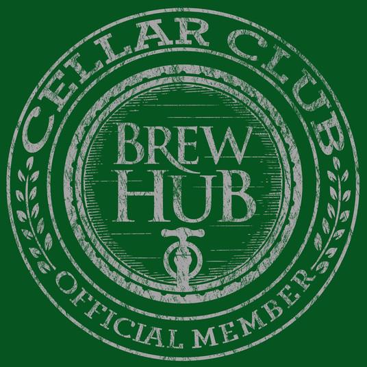 cellarclub-logo-barrel.jpg