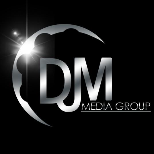 djm-logo1.jpg
