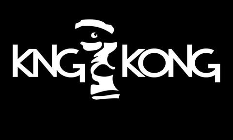 kngkong-card2-frnt.jpg