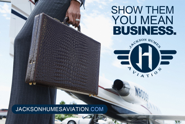 Jackson_Humes_Aviation_ad_Business