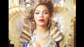 Oh Bey!