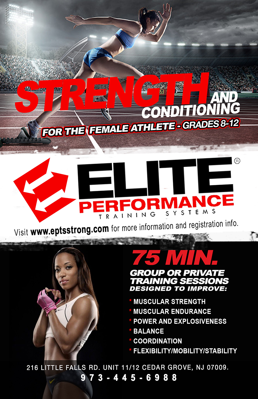 elitetraining-women-bck-web