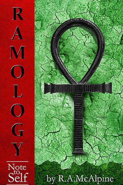 Ramology