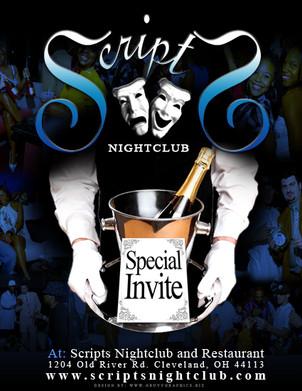 Invite-frnt.jpg