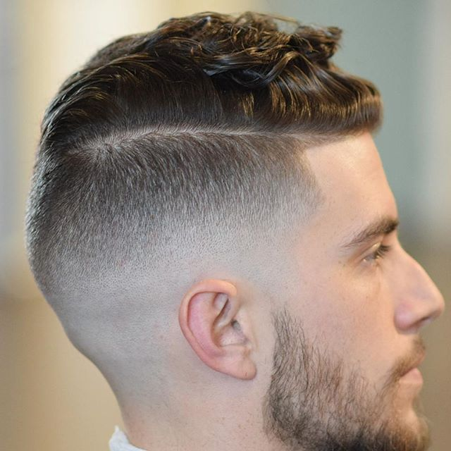 56d79b9961a65b0ed1f7b51691a55703--boys-fade-haircut-best-fade-haircuts