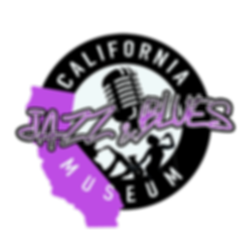 CALIFORNIA_JAZZ_AND_BLUES_MUSEUM_LOGO.pn