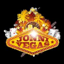 JONNI_VEGAS_LOGO4.png