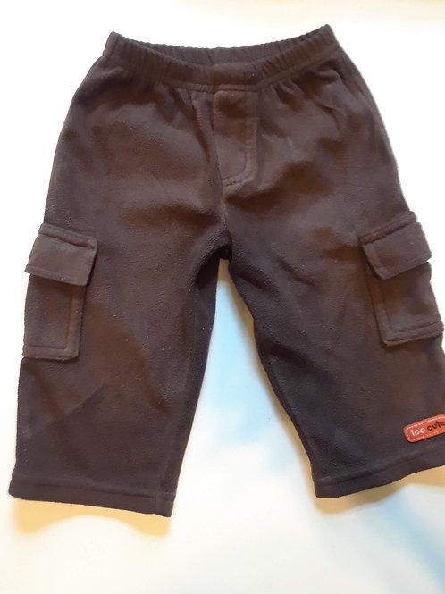 """ChildofMines""Baby Sweat Pants"