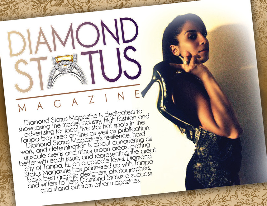diamondstatus.jpg