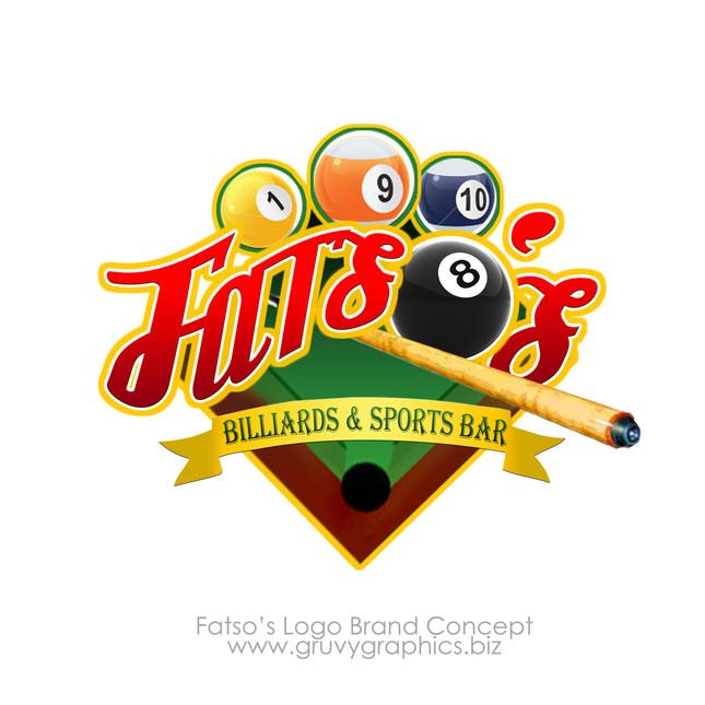 Fatsos-logo.jpg