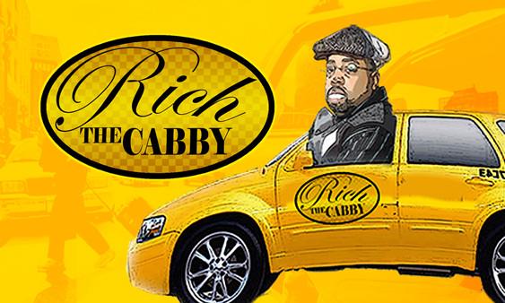 cabby-biz-frnt.jpg