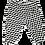 Thumbnail: Baby Poodle Pants