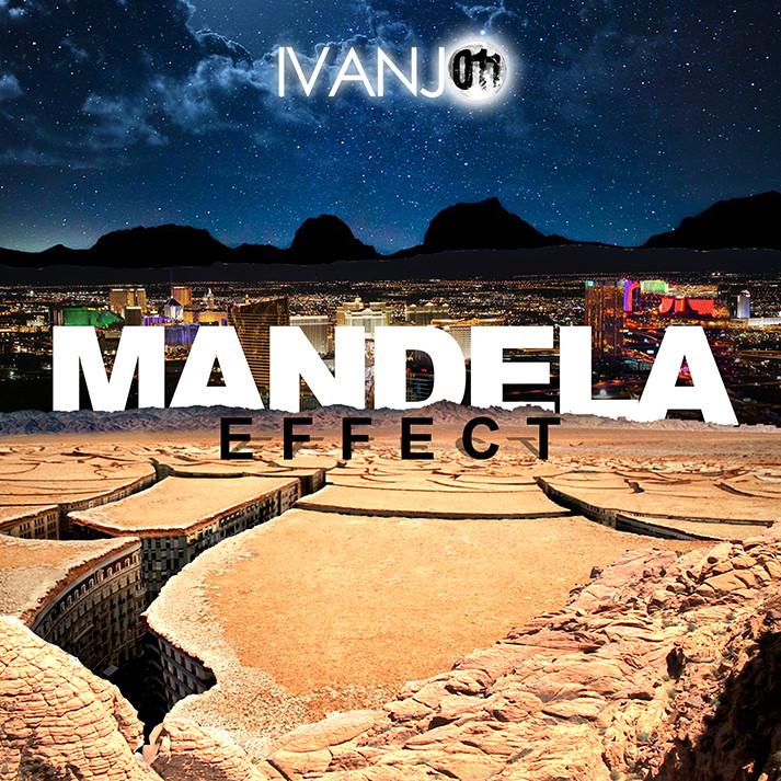 IVANJO-FRNT-MANDELA.jpg