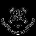 GDGA-logo.png