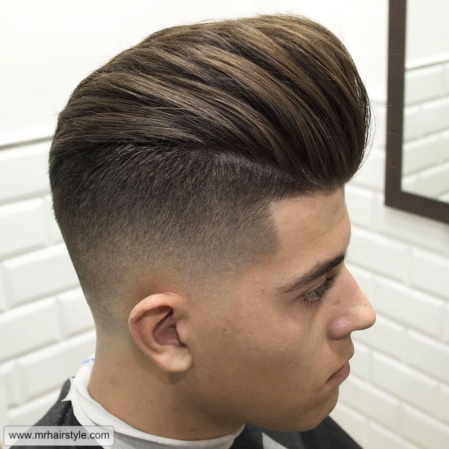 new-haircuts-and-hairstyles-for-man-for-2016-javi_thebarber__and-high-fade-pompadour