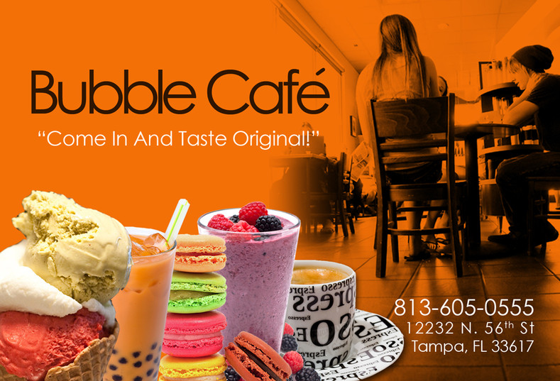 bubblecafe-frnt.jpg