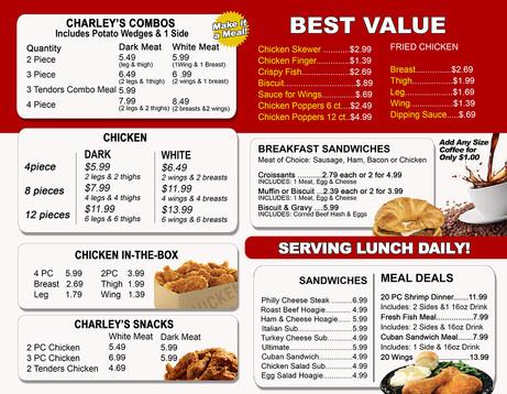 menu-in.jpg
