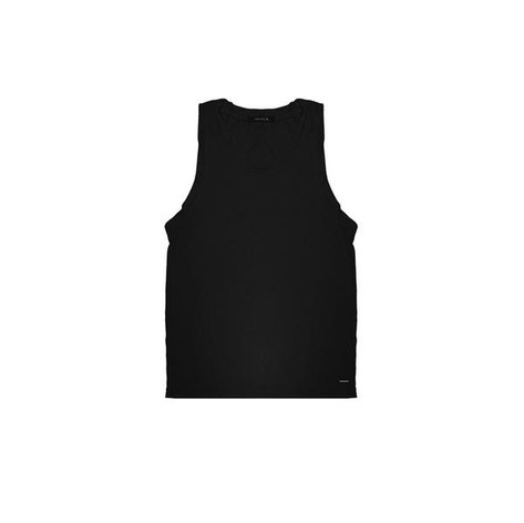THE BAMBOO TANK (BLACK)