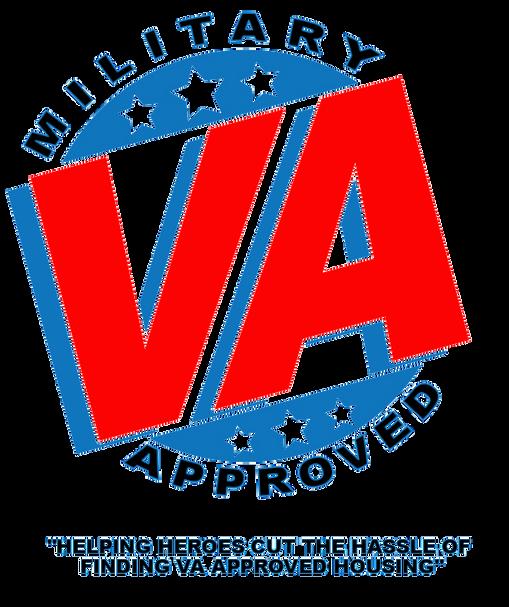 va-approved-logo.png