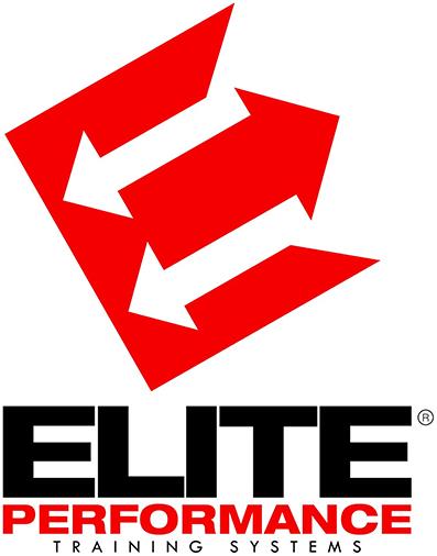 ELITE-LOGO_05.png