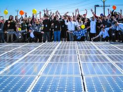 solar-party