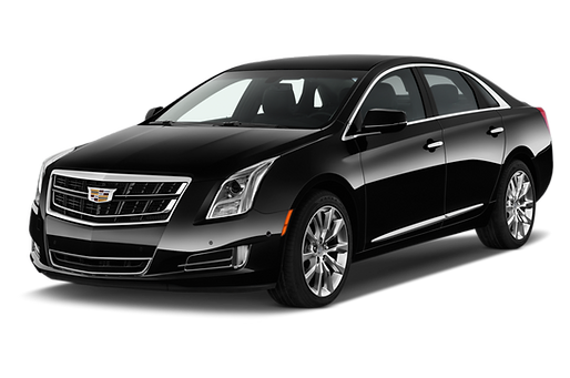 2017-cadillac-xts-luxury-sedan-angular-f