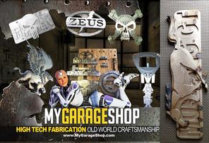 garageshop-frnt2.jpg