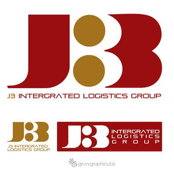 j3-logo.jpg