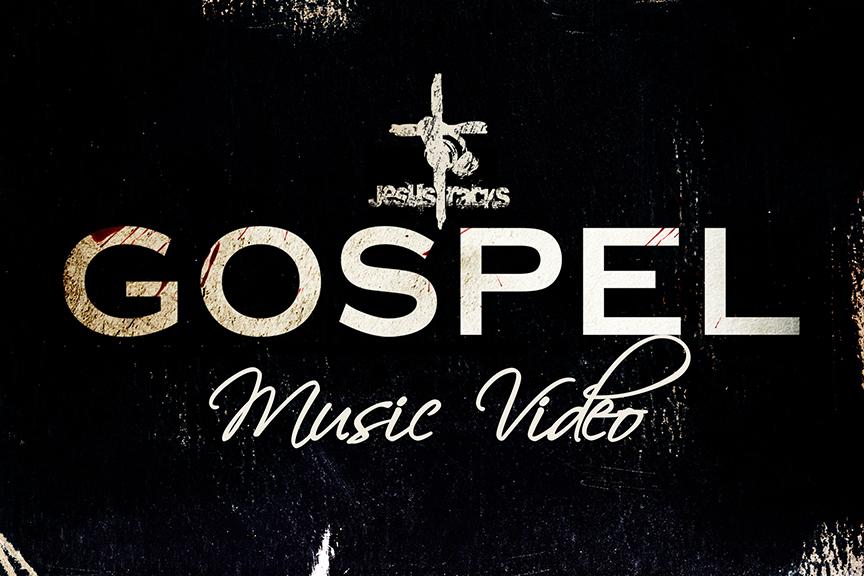 gospel-bck