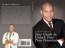 dr.quinn-bookcover.jpg