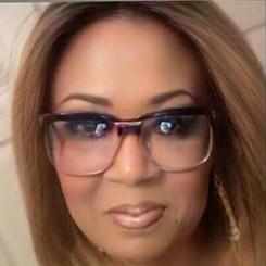 Dr. Carolyn Stephens
