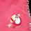 Thumbnail: Sleeveless Baby Top