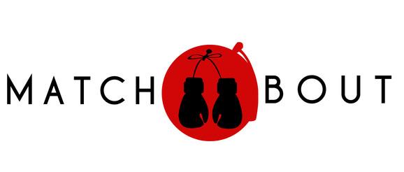 MatchBout-Logo - Rectangle.jpg