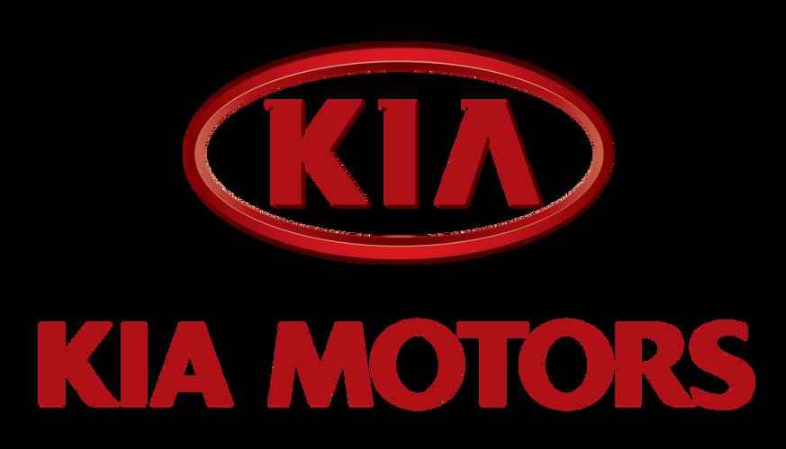 Kia_Motors_logo_2010.png