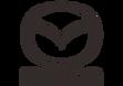 Mazda-logo-vector.png