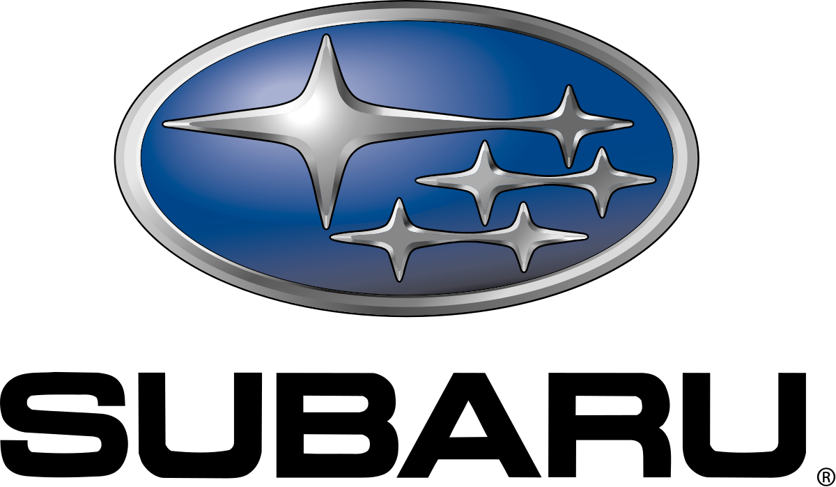 Subaru_logo_and_wordmark.png