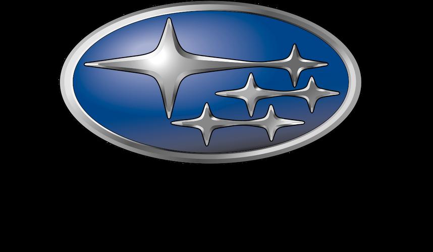 Subaru_logo_and_wordmark.png