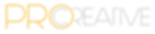 procreative-logo-polo.png