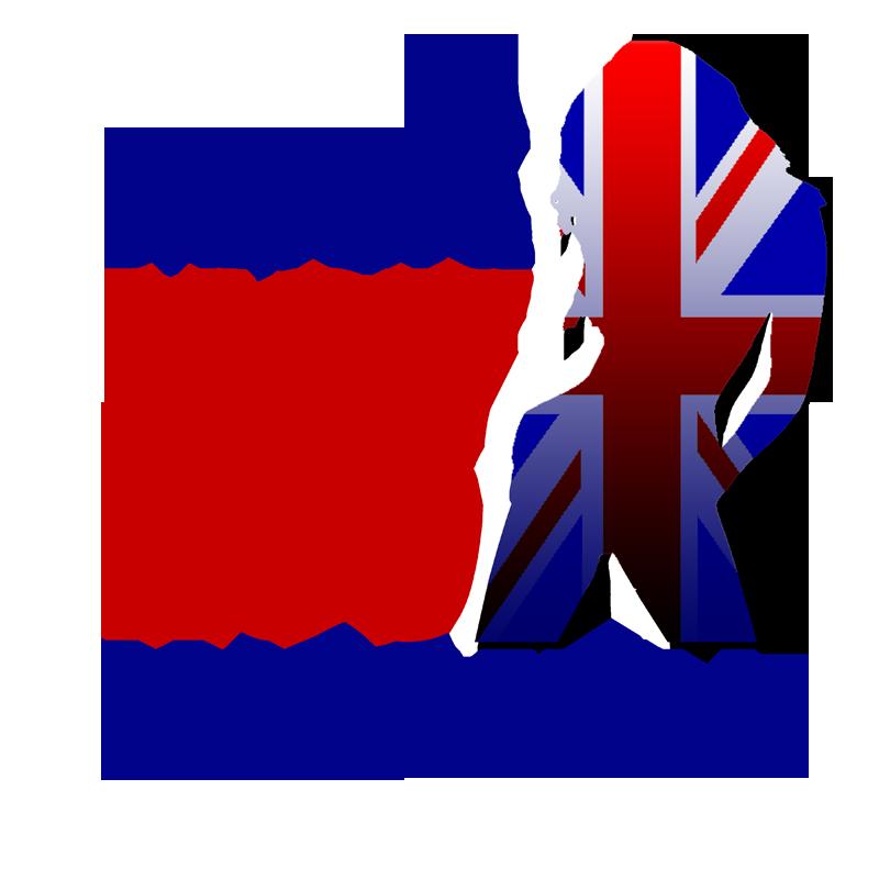 hot100-logo2