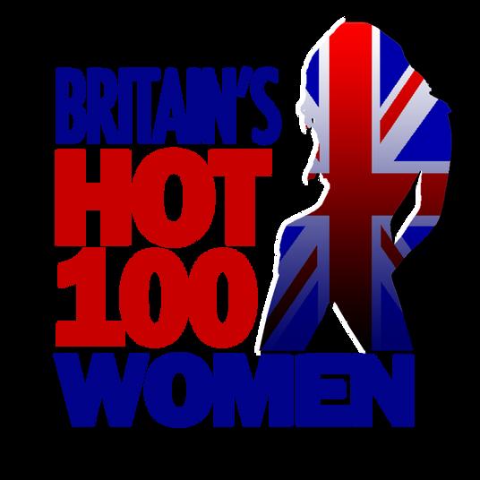 hot100-logo2.png