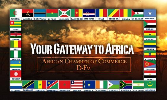 africancommerce-frnt.jpg