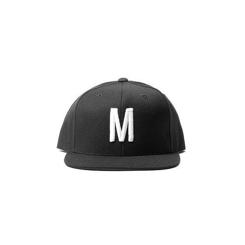 STANDARD M HAT