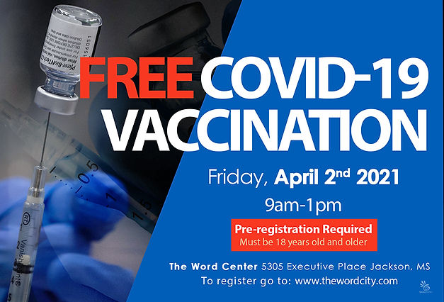FREE COVID-19 VACCINATION-web.jpg