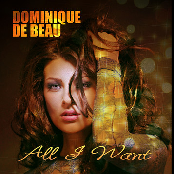 dominique-all_i_want-web.jpg